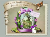 Fb Birthday Greeting Cards Birthday Ecards Archives Blue Mountain Blog
