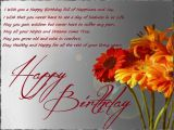 Fb Birthday Greeting Cards Birthday Wishes Pictures for Facebook Birthday Wishes