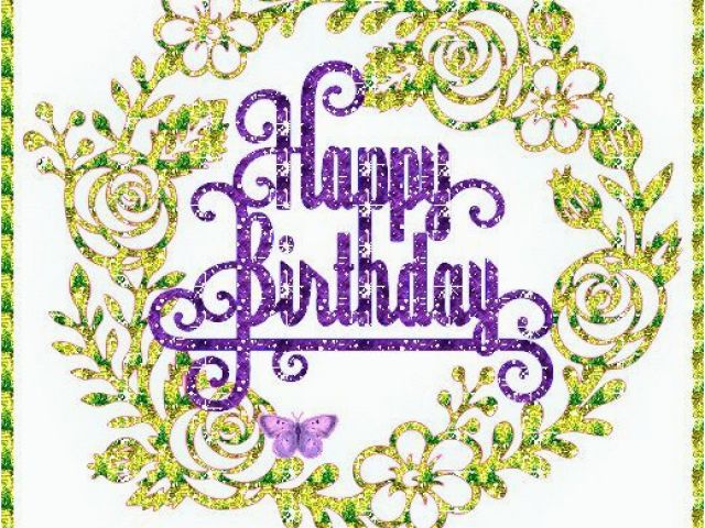 Download By SizeHandphone Tablet Desktop Original Size Back To Fb Birthday Greeting Cards