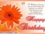 Fb Birthday Greeting Cards Wallpaper islamic Informatin Site Birthday Cards