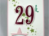 Feeling 22 Birthday Card 50 Elegant Feeling 22 Birthday Card withlovetyra Com