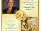 Female 50th Birthday Invitations 45 50th Birthday Invitation Templates Free Sample