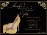 Female 50th Birthday Invitations Adult Birthday Party Invitation Wording Dolanpedia