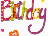 Female Birthday Card Images 1000 Ideas About Happy Birthday Greetings On Pinterest