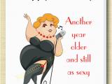 Female Birthday Card Images Female Birthday Card C