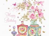 Female Birthday Card Images Happy Birthday Images for Female Hb Wishes Pinterest