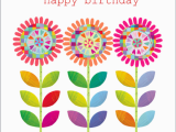 Female Birthday Card Images the Gallery for Gt Happy Birthday Female