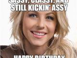 Female Birthday Memes Inappropriate Birthday Memes Wishesgreeting
