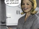 Female Birthday Memes Pin by Sharon Smith On Birthday Pinterest Birthday