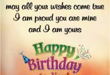 Fiance Birthday Cards for Him top 100 Birthday Wishes for Fiance Occasions Messages