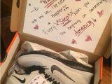 Fiance Birthday Gifts for Her 25 Best Ideas About Boyfriend Birthday Gifts On Pinterest