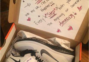 Fiance Birthday Gifts For Her 25 Best Ideas About Boyfriend On Pinterest