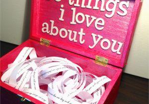 Fiance Birthday Gifts For Her Boyfriend Girlfriend Gift Ideas Valentine