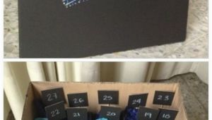 Fiance Birthday Gifts for Him Best 25 Boyfriend Birthday Gifts Ideas On Pinterest
