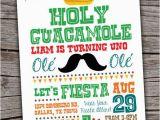 Fiesta themed Birthday Invitations 25 Best Ideas About Fiesta Invitations On Pinterest