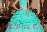 Fifteen Birthday Dresses 15th Birthday Dresses