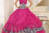 Fifteen Birthday Dresses Dresses for 15 Birthday