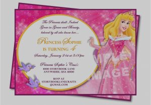 Fifth Birthday Party Invitation Wording 5th Samples Choice Image