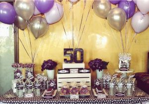 Fiftieth Birthday Decorations Take Away The Best 50th Party Ideas For Men