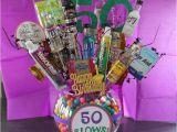 Fiftieth Birthday Gift Ideas for Him 50th Birthday Gift Ideas Kim 50th Birthday Moms 50th