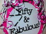 Fifty Birthday Decorations 50th Birthday Party Decorations Party Favors Ideas
