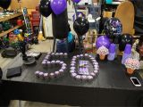 Fifty Birthday Decorations Surprise 50th Birthday Party for Brenda assistant to the