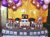 Fifty Birthday Party Decorations Perfect 50th Birthday Party themes for Youbirthday Inspire