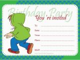 Fillable Birthday Invitations Free Fill In Birthday Invitations Ideas Bagvania Free