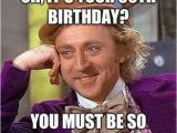 Filthy Birthday Memes 15 Happy 30th Birthday Memes You 39 Ll Remember forever