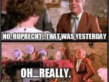 Filthy Birthday Memes 65 Best Birthday Memes Images On Pinterest Birthdays