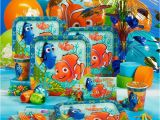 Finding Nemo Decorations for Birthdays 17 Best Images About Finding Nemo On Pinterest Goody
