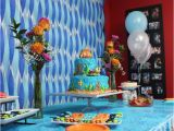 Finding Nemo Decorations for Birthdays 8 Best Images About Finding Nemo Party On Pinterest