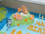 Finding Nemo Decorations for Birthdays Finding Nemo Girl Birthday Party Home Party Ideas