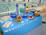 Finding Nemo Decorations for Birthdays Finding Nemo Party Ideas Paige 39 S Party Ideas