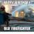 Firefighter Birthday Meme Happy Birthday Old Firefighter Happyness Meme On Me Me