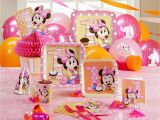 First Birthday Decoration for Girl Fresh First Birthday Decoration Ideas at Home for Girl