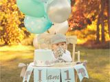 First Birthday Decoration Ideas for Boys 10 1st Birthday Party Ideas for Boys Part 2 Tinyme Blog