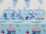 First Birthday Decoration Ideas for Boys 1st Birthday Decorations for Boy Photos Of Ideas In 2018
