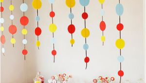 First Birthday Decoration Ideas for Boys 1st Birthday Party Ideas for Boys New Party Ideas
