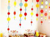 First Birthday Decoration Ideas for Boys 8 Fabulous Birthday Party Decoration for Baby Boy Braesd Com