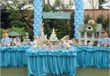 First Birthday Decoration Ideas for Boys Cool Birthday Party Ideas for Boys Hative