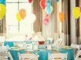 First Birthday Decoration Ideas for Boys Twins Birthday Party Ideas for Boy Girl Twins