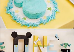 First Birthday Decorations For Boys 897 Best 1st Themes Boy Images On Pinterest