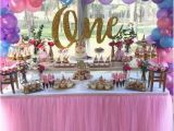 First Birthday Decorations for Girls Best 25 First Birthday Girls Ideas On Pinterest Baby