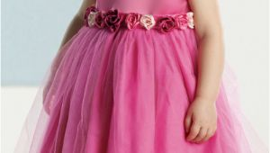 First Birthday Dresses for Baby Girls 1st Birthday Dresses for Your Baby Girl Pouted Online