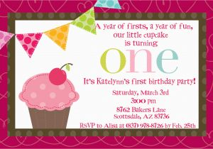 First Birthday Ecard Invitation Free Email Invitations Templates Egreeting Ecards