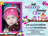 First Birthday Invitation Card Online 1st Year Birthday Invitation Cards Best Party Ideas