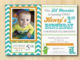 First Birthday Invitation Card Online Birthday Invitation Card First Birthday Invitations