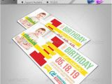 First Birthday Invitation Email Birthday Invitation format Templates Free Premium