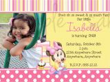 First Birthday Invitation Email First Birthday Invitation Messages for Baby Girl Best